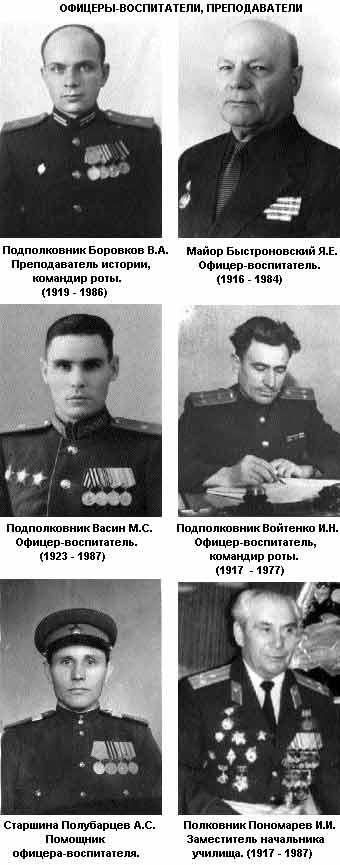 Мастурбация русский чат - Для ярых эстетов секса