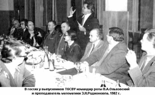 Шатров илья алексеевич 1885 1952 творец