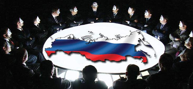 Картинки по запросу картинки коллаж противостояние россии и сша